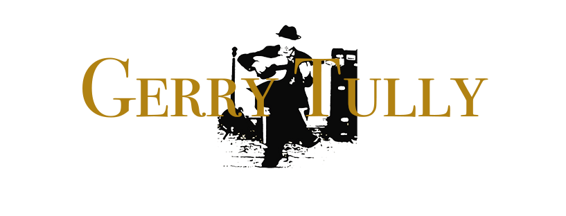 Gerry Tully